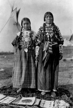 For the Kalispel Tribe of Indians, where we are going is just as important as where we have been. Our history is defined by old tradition and a long affiliation with the land we still call home. Please read more on the Kalispel Native American History by visiting http://www.kalispeltribe.com/history/