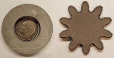 New 3D Printing Process Could Revolutionize Metal Printing #3Dprinting