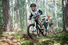 #offroad#woombikes#kindervelo#mountainbike#OFF#woom#kindermountainbike #kinderfahrrad