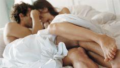 naked cuddles