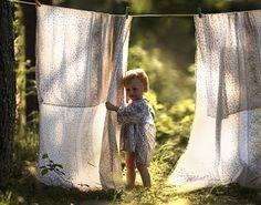 Фотография Untitled автор Elena Shumilova на 500px