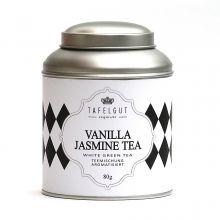 VANILLA JASMIN TEA
