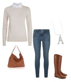 """""""Lunch with the Girls"""" by kimberly-widrig-hamad on Polyvore"""