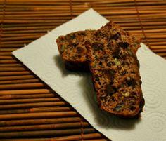 Recette de pain aux bananes pour le petit déjeuner (ou tout autre moment de la journée!). Par lavietoutsimplement.com
