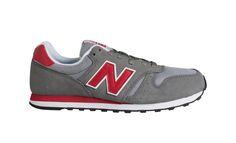 Купить кроссовки New Balance 373 Core M373 в официальном интернет магазине New Balance
