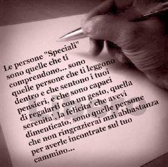 X te cognatina mia Italian Quotes, Love Is All, Persona, Tattoo Quotes, Cards Against Humanity, Wisdom, Words, Friends, Montessori