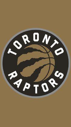 Toronto Raptors 2015