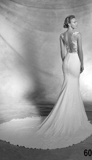 VICENTA-by-Pronovias-Atelier-Wedding-Dress.jpg