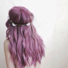 Palevioletred