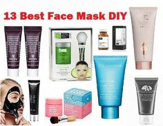 Face masks practical example 7016333694 - Easy and effective skin face care mask info. Check out the image to go over the more sound article right mow. Best Diy Face Mask, Easy Face Masks, Gel Face Mask, Face Skin, Diy Beauty Care, Moisturizing Face Mask, Skin Care Cream, Skin Care Treatments, Diy Mask