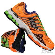 Tênis Fila Kenya Ribbons Nandi Laranja Somente na FutFanatics você compra agora Tênis Fila Kenya Ribbons Nandi Laranja por apenas R$ 199.90. Corrida. Por apenas 199.90