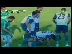أهداف مباراة الاتحاد وانبي 1-0  [كأس مصر]  شاشة كاملة جودة عالية