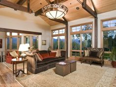 Ranch Style Decor - Bing Images
