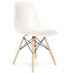 panton chair original stuhl von vitra pinterest stuhl designklassiker und sessel. Black Bedroom Furniture Sets. Home Design Ideas