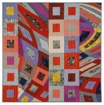 """Disturbances 3"" 