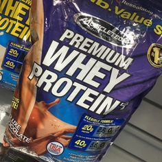 Not long left on our monthly offers ! 24.95 for 2kg of @muscletech whey protein ! #EducateAndDominate  #bodybuilding #prep #dedicated #movingforward #nevergiveup #NothingButTheBest #dominate #veins #muscle #tnutrition #nutrition #diet #training #sacrifice #practicewhatyoupreach #muscle #supplements #believe #faith #goals #fitfam #ukfitfam #prosupps #dedicated  #fitfam #supplements #abs #instagood #instadaily #instalike #photooftheday #technique - www.t-nutrition.com Bodybuilding…