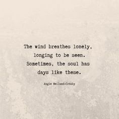 Short Instagram Quotes, Deep Captions For Instagram, Poems About Loneliness, Loneliness Quotes, Soul Quotes, Wisdom Quotes, Life Quotes, Deep Quotes, Short Inspirational Quotes