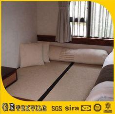 durable sponge wooden grain commercial vinyl PVC flooring roll in Pune     More: https://www.hightextile.com/flooring/durable-sponge-wooden-grain-commercial-vinyl-pvc-flooring-roll-in-pune.html