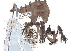 Dark Souls,фэндомы,Crossbreed Priscilla,DS персонажи,Chosen Undead,DS комиксы