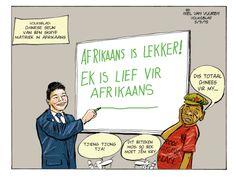 Afrikaans, Peanuts Comics, Language, Pictures, Photos, Languages, Grimm, Language Arts