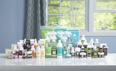 Ava Anderson high quality products FREE of harmful chemicals and toxins. We carry a full line of products for all of your household and personal care needs. Line Photo, Going Natural, Free Printable Coloring Pages, Holiday Gift Guide, Household Items, Ava, Giveaway, Finding Yourself, Pure Products