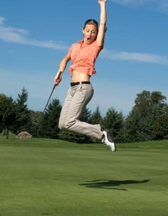 Golf Swing Training Aids, Golf Training, Golf Slice, Backyard Putting Green, Negative Attitude, Golf Putting Tips, Golf Channel, Landscaping Company, Best Player