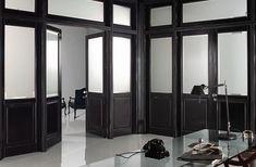 Door sc 30 paragon parts and doors pinterest doors