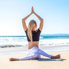213 Best Yoga Photography Images Yoga Photography Yoga Yoga Inspiration