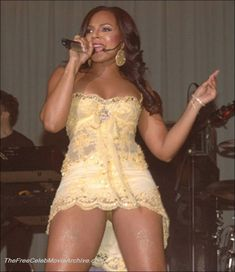 porno Singer ashanti on