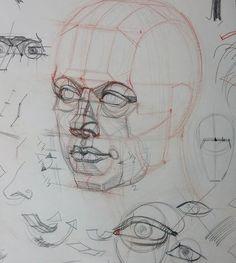 Fabulous Drawing On Creativity Ideas. Captivating Drawing On Creativity Ideas. Human Anatomy Drawing, Human Figure Drawing, Figure Drawing Reference, Anatomy Art, Anatomy Reference, Pose Reference, Academic Drawing, Drawing Studies, Drawing Skills