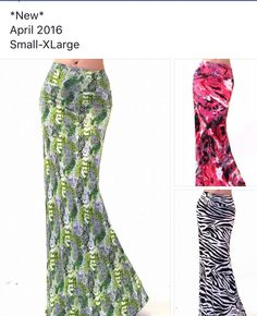 🎈NEW MAXI SKIRTS ON BUSKINS🎈 perfect Summer colors. Soft, poly/spandex, light & non see-through💁🏻 S-XL $25. Mybuskins.com/#leggingsbellaht (Referrer: Heather Townsend at checkout) 🎉😍 #Buskins #buskinsleggings #leggings #legginglovers #womensfashion #boutique #yoga #gymwear #fitness #style #fashion #maxiskirts