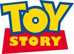 Origin: USA. Launch: 1995. Production company: Walt Disney Pictures Pixar Animation Studios. Section: Comedy film. Logo design: 1995-present