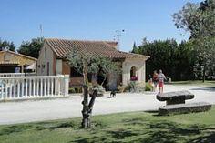 #camping #stremydeprovence #campingpegomas #saintremydeprovence #provence #france #frankrijk #zuid