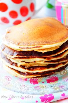 1-pancakes veganDSC01466