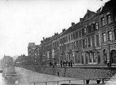 rijnkade arnhem | Arnhem – Oud-Arnhem