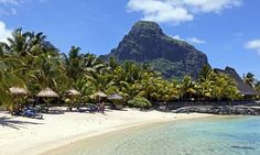 Mauritius by bicycle is the perfect way to trace the Indian Ocean island | Daily Mail Online