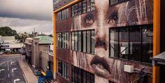Brisbane - 977 Ann Street, Fortitude Valley©™
