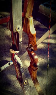 Archery Tips, Archery Hunting, Archery Targets, Traditional Recurve Bow, Traditional Archery, Bow Quiver, Recurve Bows, Kayaking Gear, Longbow