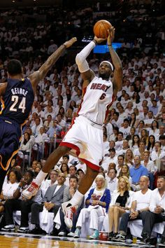 ff8d89b7e88 LeBron James--  ProBasketballMiamiHeat --  LebronJamesNBA Basketball  Legends