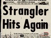 """1967 – Albert DeSalvo, the """"Boston Strangler"""", is convicted of numerous crimes and is sentenced to life imprisonment. 