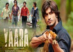 Hindi Movies 2016, Watch Bollywood Movies Online, Latest Hindi Movies, Hindi Movie Song, New Hindi Songs, Latest Bollywood Movies, Movies To Watch Online, Movies To Watch Free, New Romantic Movies