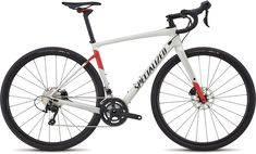 Buy Specialized Diverge Comp 2018 Adventure Road Bike from Price Match + Free Click & Collect & home delivery. Evans, Buy Bike, Bicycle Tires, Road Bike Women, Bike Reviews, Bike Seat, Bike Rack, Bike Trails, Road Bikes