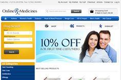 buy dostinex online