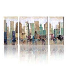 cubism- Colorful Abstract Build Modern 3 Panels Modern Giclee Canvas Prints Contemporary Artwork Flower Painting on Canvas with Frame Wall Art for Home Office Decorations Wall Decor cubism http://www.amazon.com/dp/B01DOZ54R6/ref=cm_sw_r_pi_dp_6Y1cxb0FS815Z