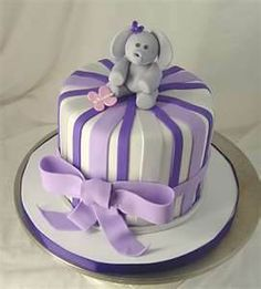 Baby girl shower cakes elephants 30 Ideas for 2019 Torta Baby Shower, Tortas Baby Shower Niña, Girl Shower Cake, Baby Shower Cakes For Boys, Baby Shower Desserts, Baby Boy Shower, Baby Elephant Cake, Elephant Cupcakes, Elephant Baby Showers