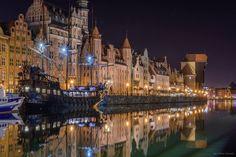 Gdańsk Strefa (@GdanskStrefa) | Twitter