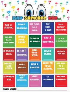 23 Best Childrens Ministry Promotion Sunday Images On Pinterest