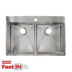 The 14 Best Franke Sink Taps Cooker Hoods Images On Pinterest