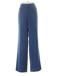 Non-slant pocket pant option. And in a color other than black or gray Trousers Women, New Woman, Second Hand Clothes, Pajama Pants, Pocket, Gray, Color, Black, Fashion