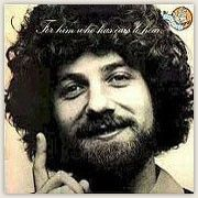 Keith Green- soldier for Christ, died at age 28- lived to spread the gospel even under great criticism...brought joy and conviction through his preaching and music